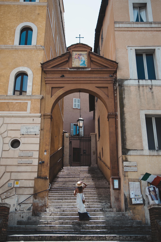 ITALIA7-11