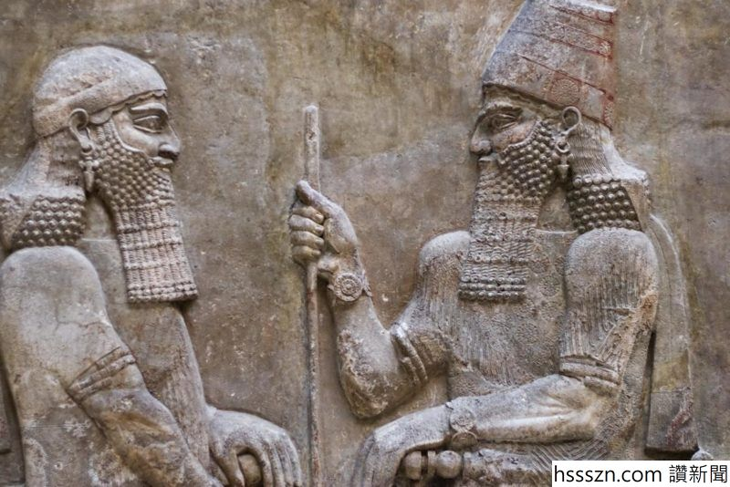 Ancient-Mesopotamia-kings-800x534_800_534