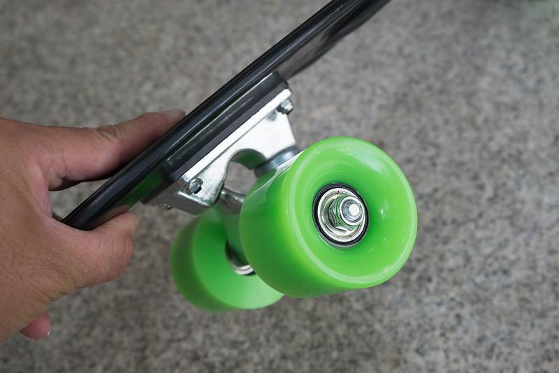 mini_Skateboard-3