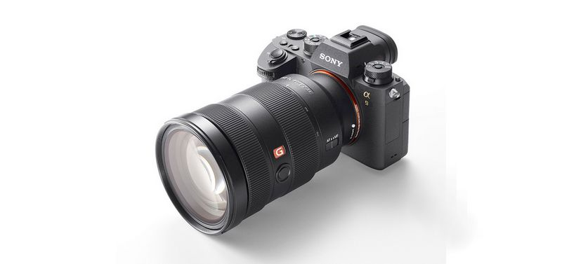 Sony-a9-mirrorless-camera1