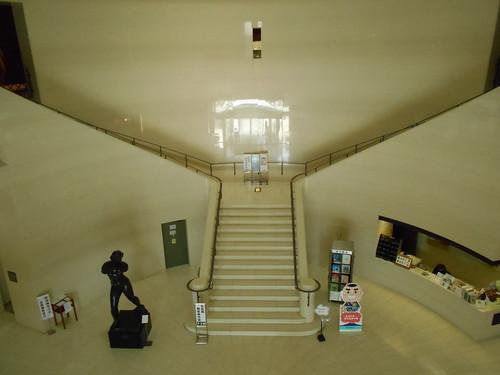 jp-kagomisha-ville-musee (3)