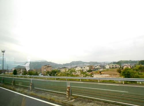 jp-kumamoto-kagoshima-bus (13)