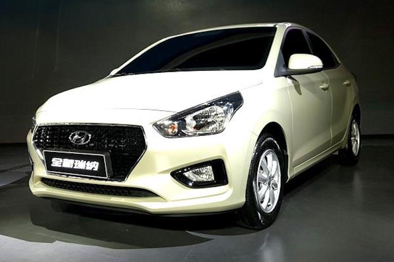 Hyundai-Reina-1