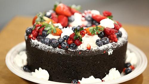 torta-chocolate2