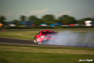 Gridlife (17 of 105) | by AndrewSmithPhoto