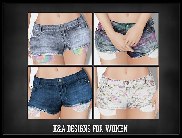 K&ADesignW3