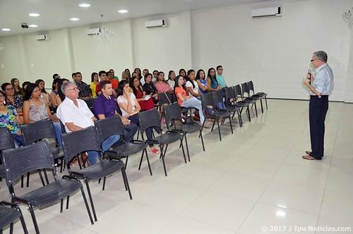 CDL promove seminário