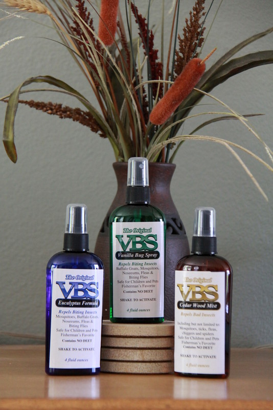 Vanilla Bug Spray (1)