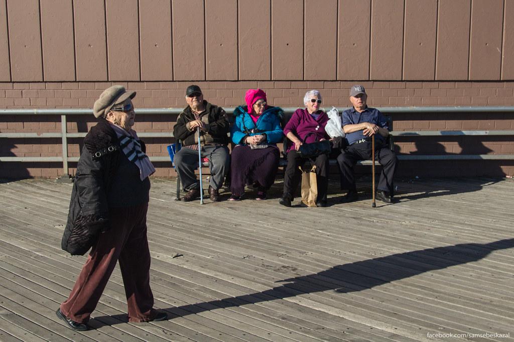Жители города Нью-Йорка - 8: Брайтон-бич samsebeskazal-4191.jpg