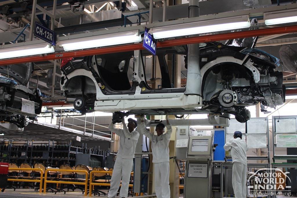Honda-Tapukara-Plant (148)