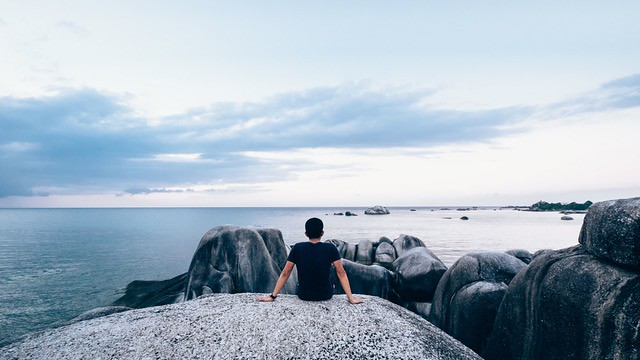 Trauma-Management Yoga