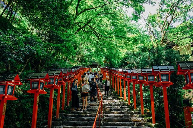 Kyoto_Kifune_07