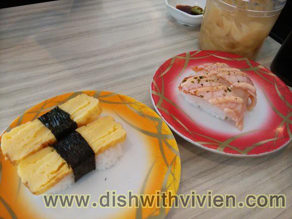 SushiMentai2