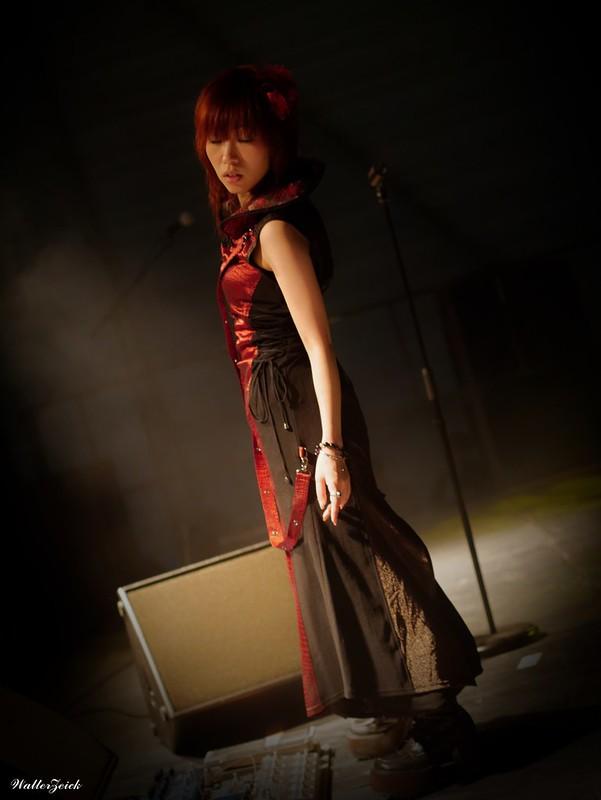 Concert Nechan-san 35007104632_3fdac29a1d_c
