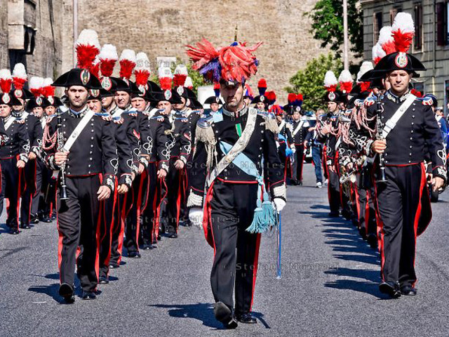 celebrazioni-carabinieri-696x463