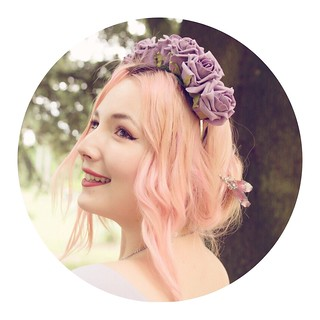 Le cercle des licornes disparues - Serenade de fleurs (10)