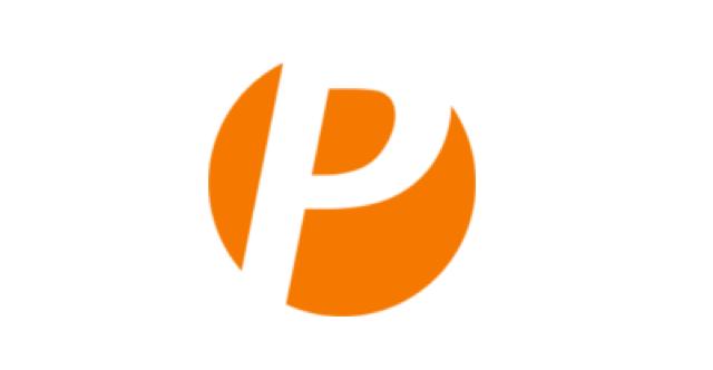 peek-logo