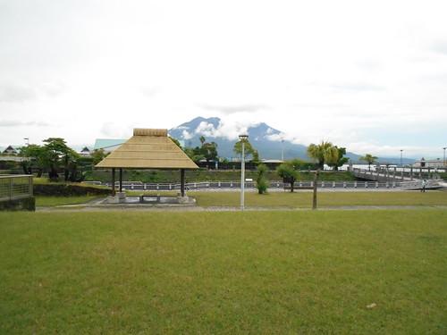 jp-kagomisha-ferry-parc (1)