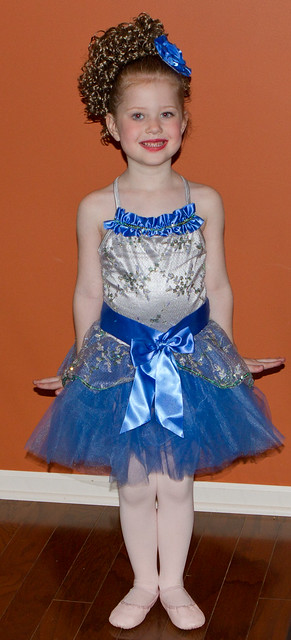 17-05-20 Lexi's First Dance Recital-3