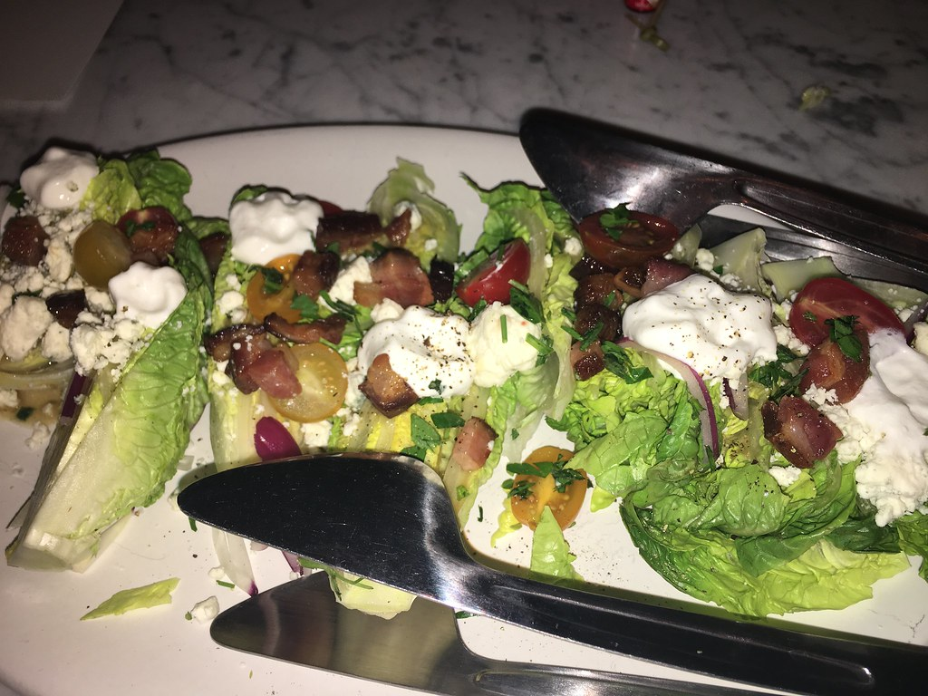 City Perch Kitchen and Bar in Dobbs Ferry (17)