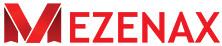 logo Mezenax