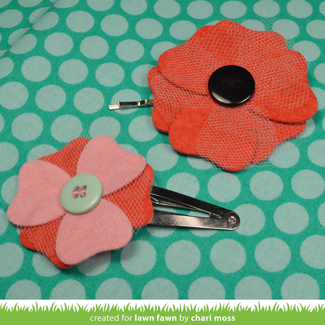 PrettyPoppies_ChariMoss1
