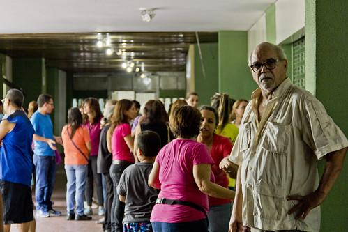 Destrozos Res. Los Verdes_14Junio(_Jorleanys Gil)_11