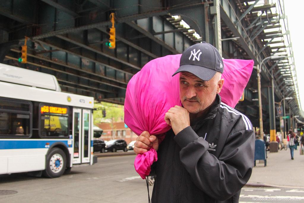 Жители города Нью-Йорка - 8: Брайтон-бич samsebeskazal-2127.jpg
