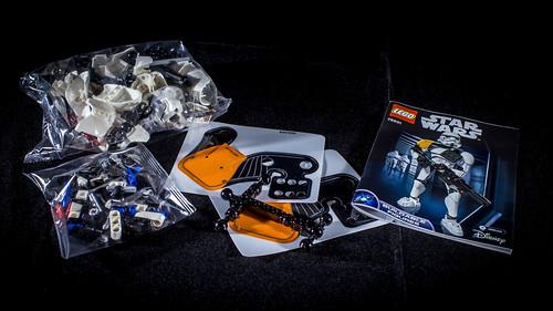 LEGO_Star_Wars_75531_75532_03
