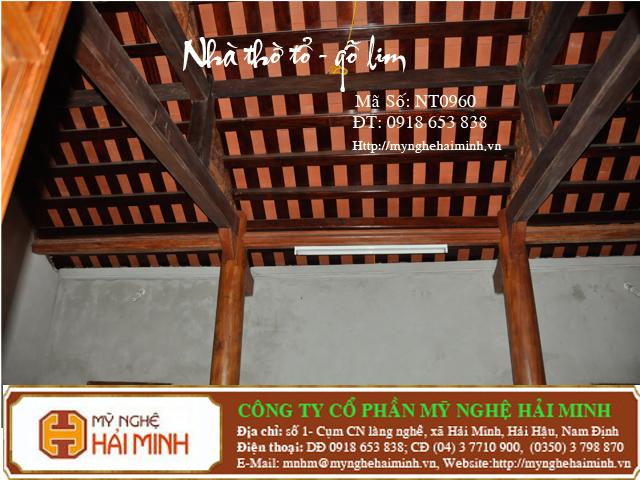 Nhathoto NT0960 k copy
