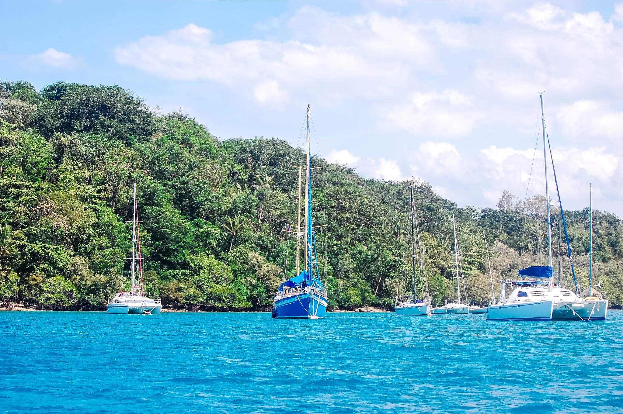 puerto galera 13 (1 of 1)