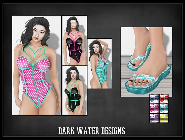 darkwater2