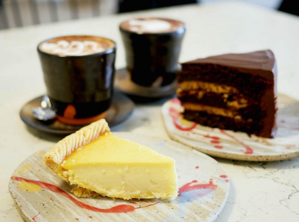 groundstory-cafe