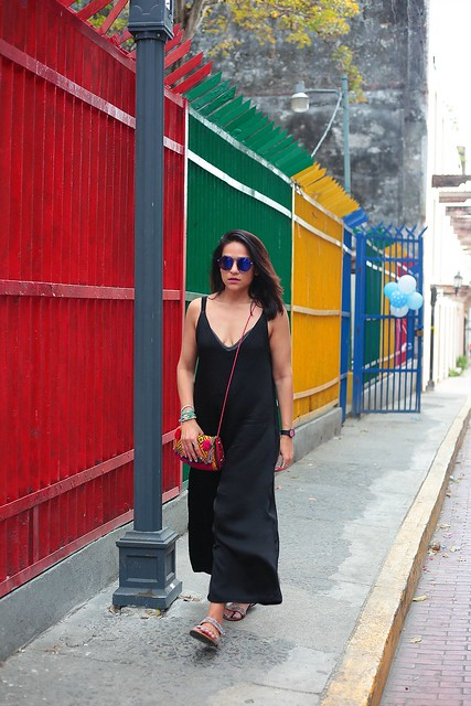 Casco Viejo Panama City Tanvii.com 10