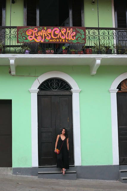 Casco Viejo Panama City Tanvii.com 2