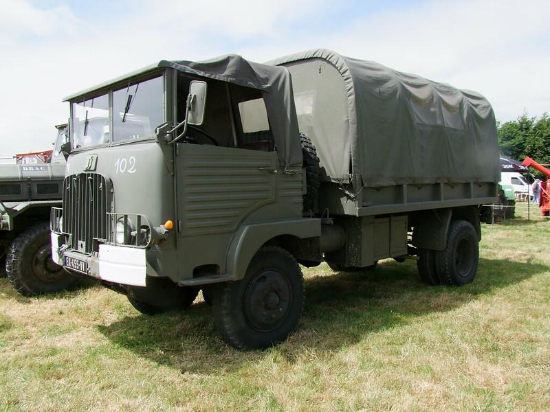 Rassemblement de camions anciens en Normandie - Page 2 35586937575_ee3fa8e1df_c
