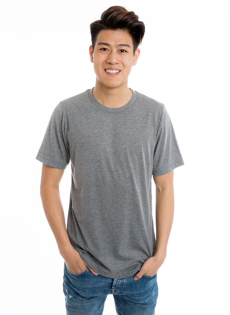 Image result for men's cloth flickr