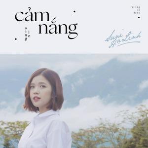 Suni Hạ Linh – Cảm Nắng – iTunes AAC M4A – Single
