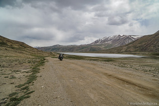 Tajik Pamir-157 | by Worldwide Ride.ca