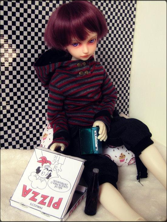 Les doll d'Aé : Angela withdoll 05/05 36099782216_1c57a8bf98_o