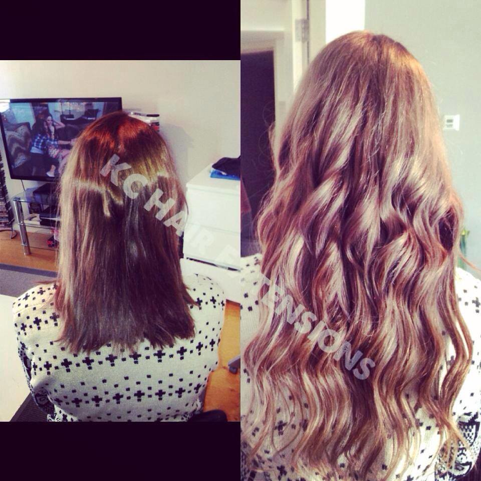 Looking For Best Hair Extension Courses Uk Follow Us Www Flickr