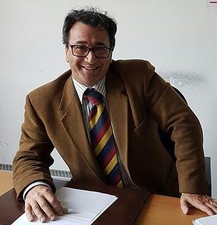 Giovanni DE Lauso