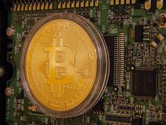 1 Th Bitcoin Mining