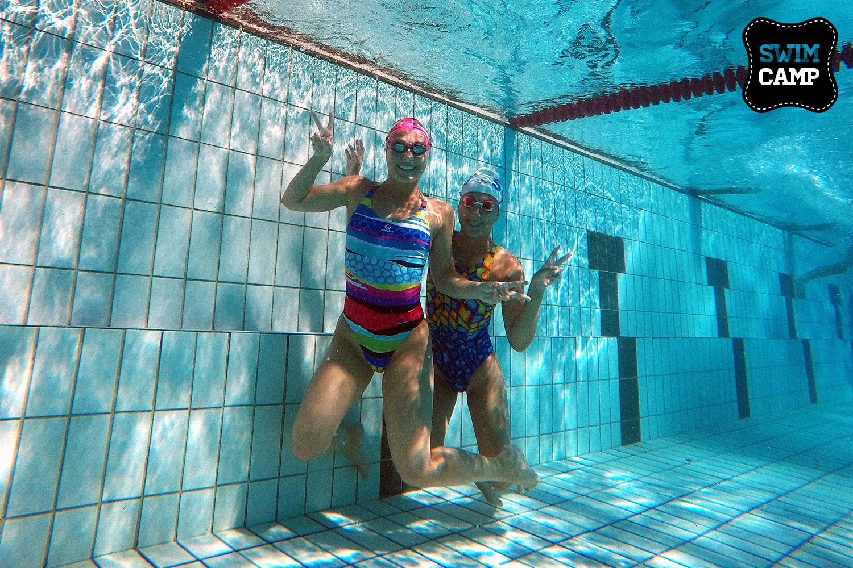 競泳水着フェチ韓禁1枚目 [転載禁止]©bbspink.comfc2>1本 YouTube動画>11本 ->画像>2228枚