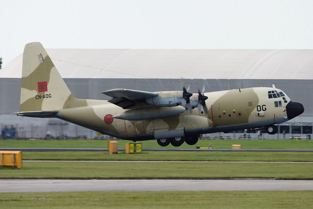 FRA: Photos d'avions de transport - Page 31 35752468941_e035dd60c9_b