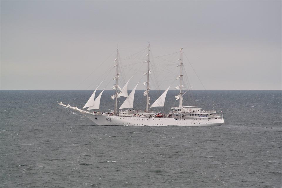صور السفينة الشراعية الجزائرية  [ الملاح 938 ] - صفحة 8 35265802894_e92b9a628c_o