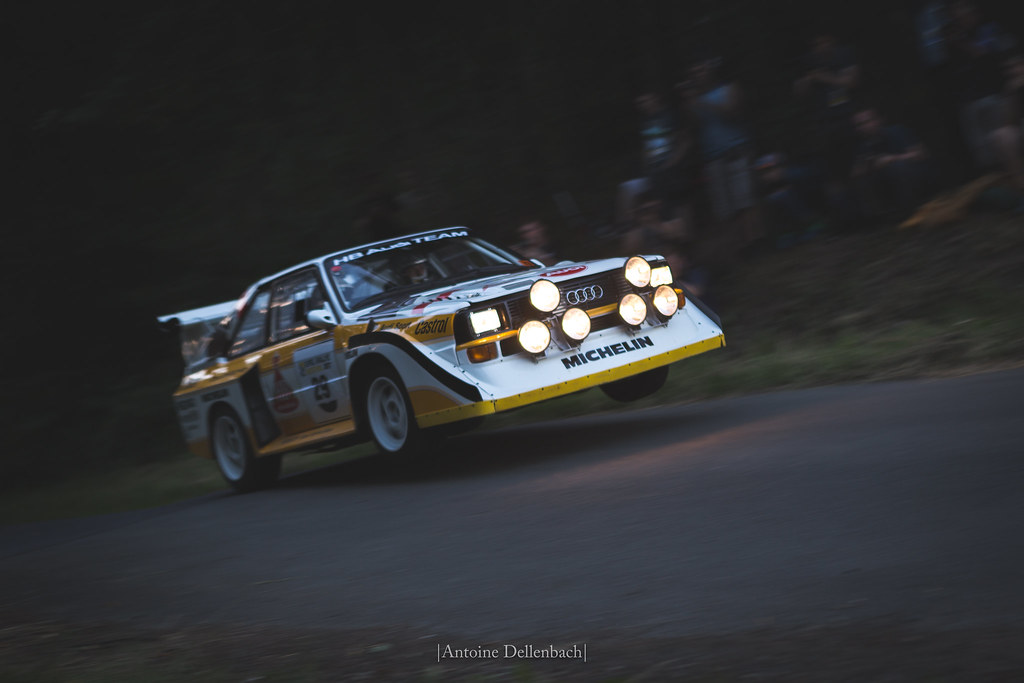 audi sport quattro s1 e2 group b eifel rallye festival. Black Bedroom Furniture Sets. Home Design Ideas
