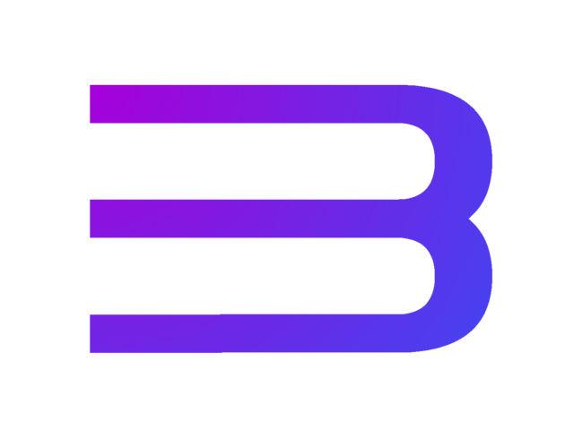 rpcs3-logo