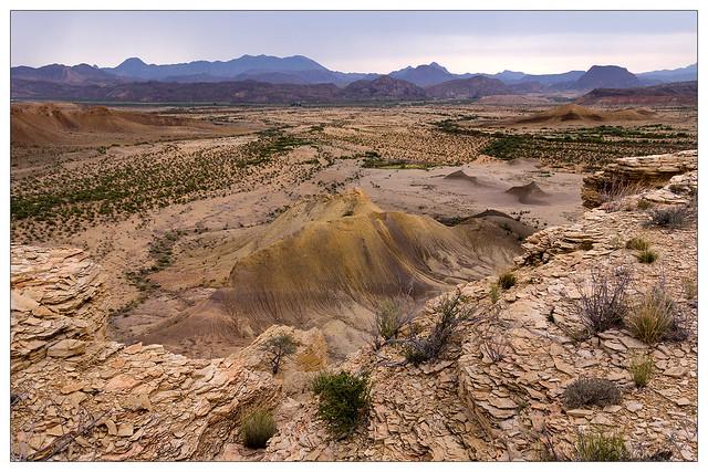 desierto chihuahuense yahoo dating