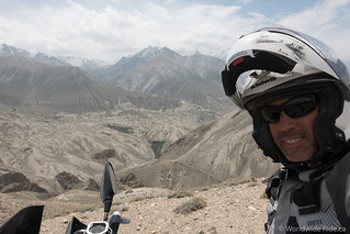 Tajik Pamir-150 | by Worldwide Ride.ca